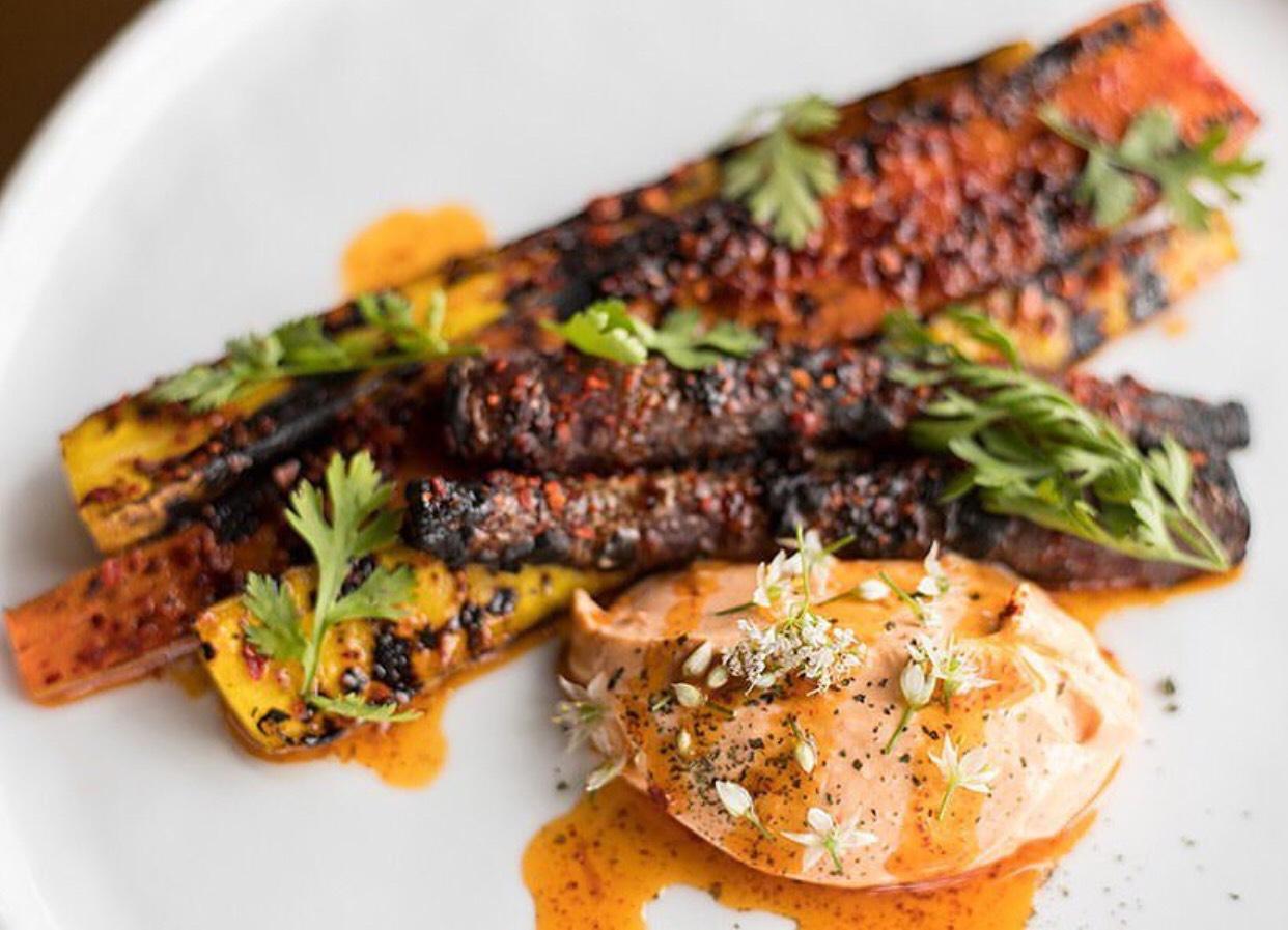 Dish by Bengelina Hospitality Group
