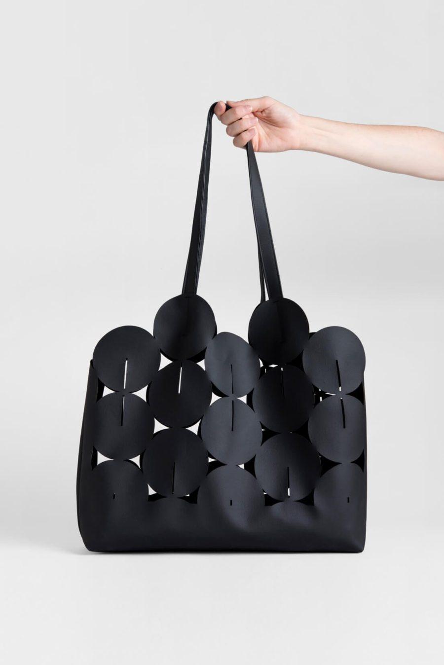 Ciclo Bag