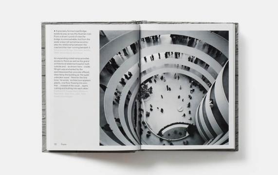 Inside View: Concrete (Mini Format)