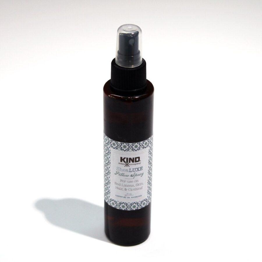 KIND Soap Company Sprays